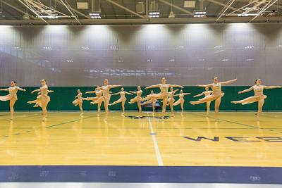 2-25-18_NGR_Dance Regionals - Jazz-189