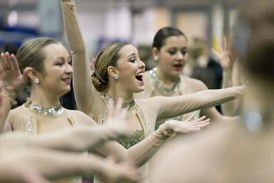 2-25-18_NGR_Dance Regionals - Jazz-12