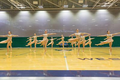2-25-18_NGR_Dance Regionals - Jazz-144