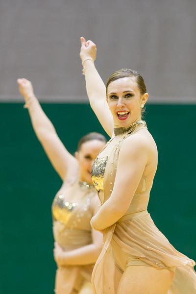 2-25-18_NGR_Dance Regionals - Jazz-127