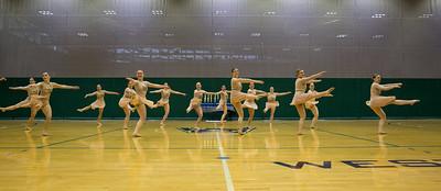 2-25-18_NGR_Dance Regionals - Jazz-185