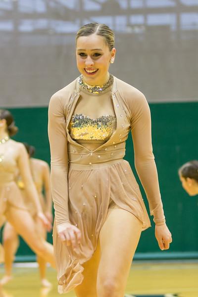 2-25-18_NGR_Dance Regionals - Jazz-167