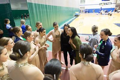 2-25-18_NGR_Dance Regionals - Jazz-33