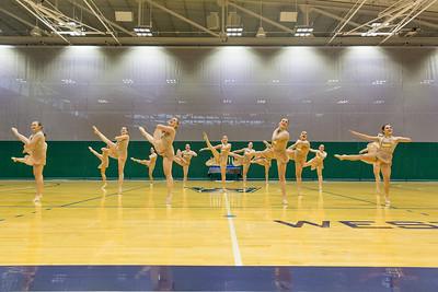 2-25-18_NGR_Dance Regionals - Jazz-140