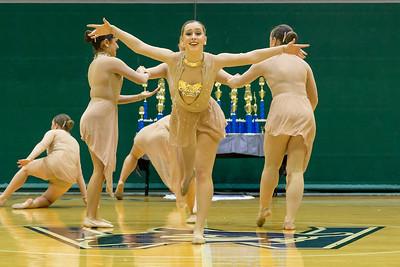 2-25-18_NGR_Dance Regionals - Jazz-75