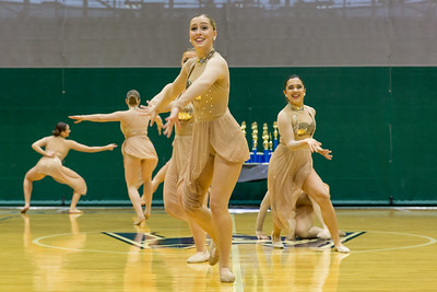 2-25-18_NGR_Dance Regionals - Jazz-80