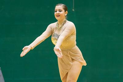 2-25-18_NGR_Dance Regionals - Jazz-122