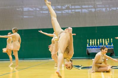 2-25-18_NGR_Dance Regionals - Jazz-165