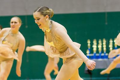 2-25-18_NGR_Dance Regionals - Jazz-156