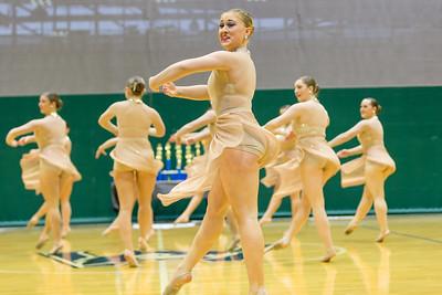 2-25-18_NGR_Dance Regionals - Jazz-107