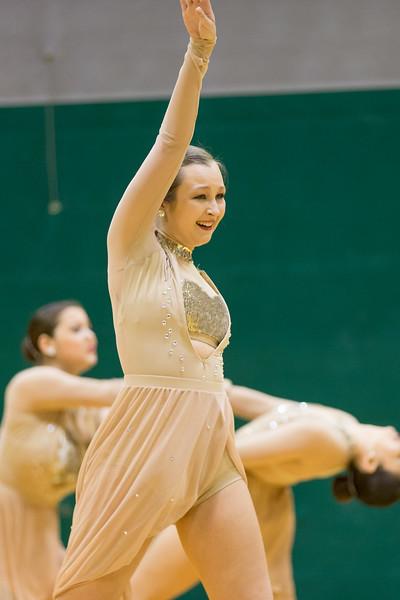 2-25-18_NGR_Dance Regionals - Jazz-84