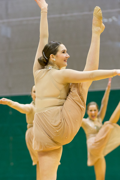 2-25-18_NGR_Dance Regionals - Jazz-158