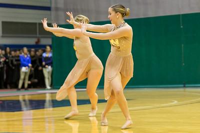 2-25-18_NGR_Dance Regionals - Jazz-97
