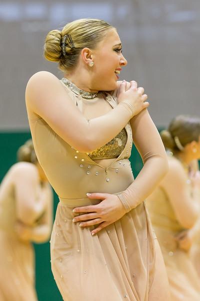 2-25-18_NGR_Dance Regionals - Jazz-114