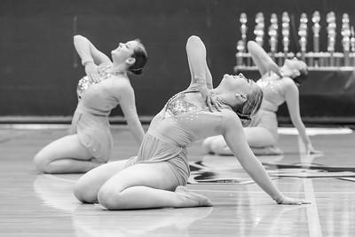 2-25-18_NGR_Dance Regionals - Jazz-195