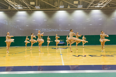 2-25-18_NGR_Dance Regionals - Jazz-148