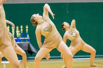 2-25-18_NGR_Dance Regionals - Jazz-117