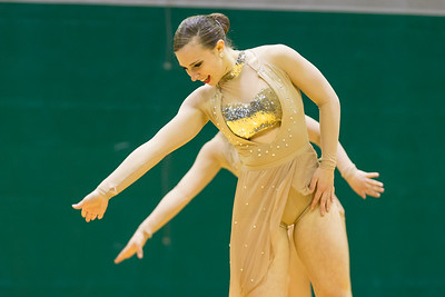 2-25-18_NGR_Dance Regionals - Jazz-123