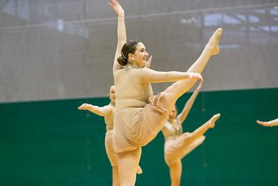 2-25-18_NGR_Dance Regionals - Jazz-159