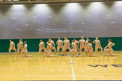 2-25-18_NGR_Dance Regionals - Jazz-137