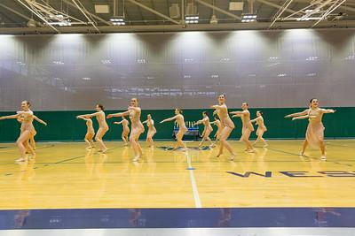 2-25-18_NGR_Dance Regionals - Jazz-141