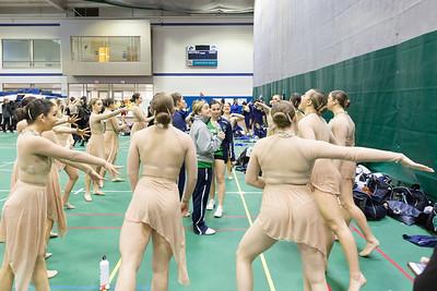 2-25-18_NGR_Dance Regionals - Jazz-11