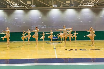 2-25-18_NGR_Dance Regionals - Jazz-147