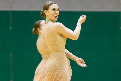 2-25-18_NGR_Dance Regionals - Jazz-125