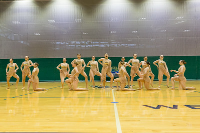 2-25-18_NGR_Dance Regionals - Jazz-136