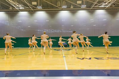 2-25-18_NGR_Dance Regionals - Jazz-142