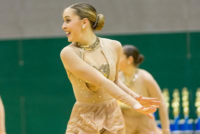 2-25-18_NGR_Dance Regionals - Jazz-169