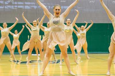 2-25-18_NGR_Dance Regionals - Jazz-112