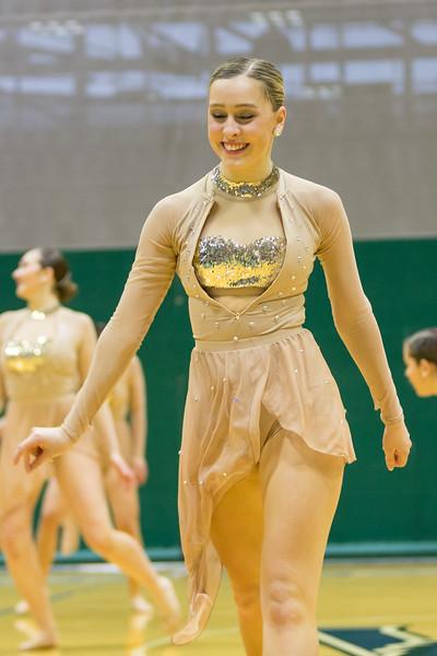 2-25-18_NGR_Dance Regionals - Jazz-168