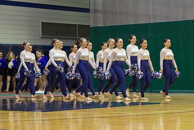 2-25-18_NGR_Dance Regionals - Pom-26