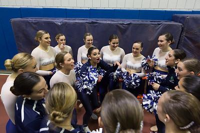 2-25-18_NGR_Dance Regionals - Pom-8