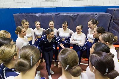 2-25-18_NGR_Dance Regionals - Pom-4
