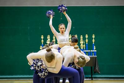2-25-18_NGR_Dance Regionals - Pom-47