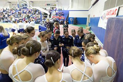 2-25-18_NGR_Dance Regionals - Pom-16