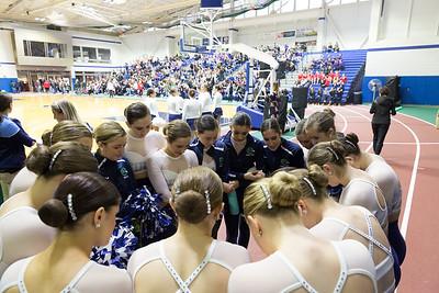 2-25-18_NGR_Dance Regionals - Pom-18