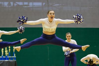 2-25-18_NGR_Dance Regionals - Pom-60