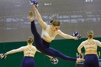 2-25-18_NGR_Dance Regionals - Pom-81
