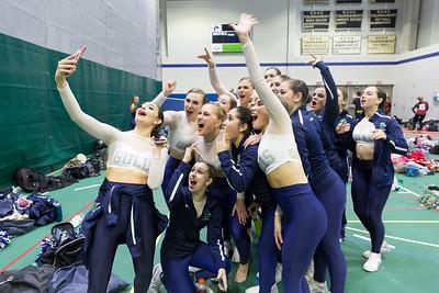2-25-18_NGR_Dance Regionals - Pom-132