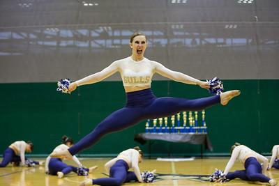 2-25-18_NGR_Dance Regionals - Pom-64