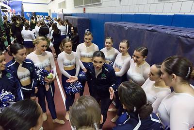 2-25-18_NGR_Dance Regionals - Pom-3