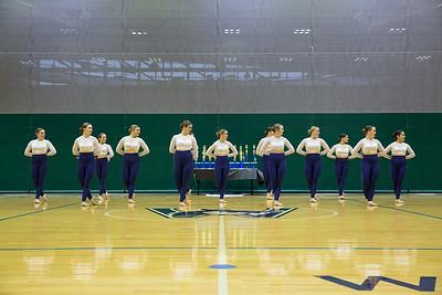 2-25-18_NGR_Dance Regionals - Pom-27
