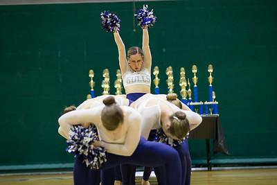 2-25-18_NGR_Dance Regionals - Pom-51