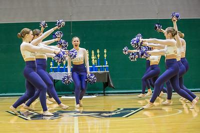 2-25-18_NGR_Dance Regionals - Pom-41