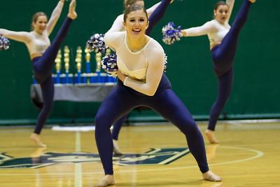 2-25-18_NGR_Dance Regionals - Pom-78