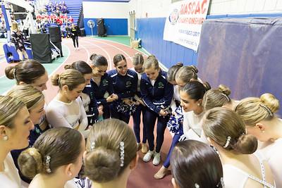 2-25-18_NGR_Dance Regionals - Pom-20
