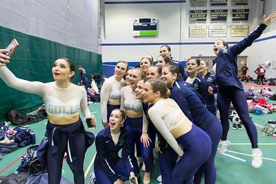 2-25-18_NGR_Dance Regionals - Pom-130